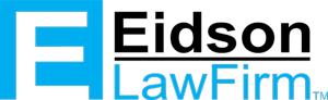 Eidson Law Firm