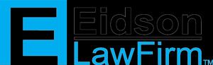 Eidson Law Firm